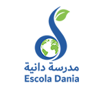 Escola Dania